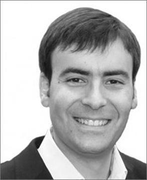 Manuel Mas