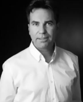 Guzmán Martínez