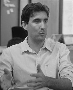 César Mariel