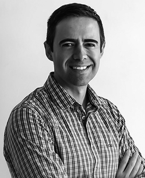 Juan Seguí